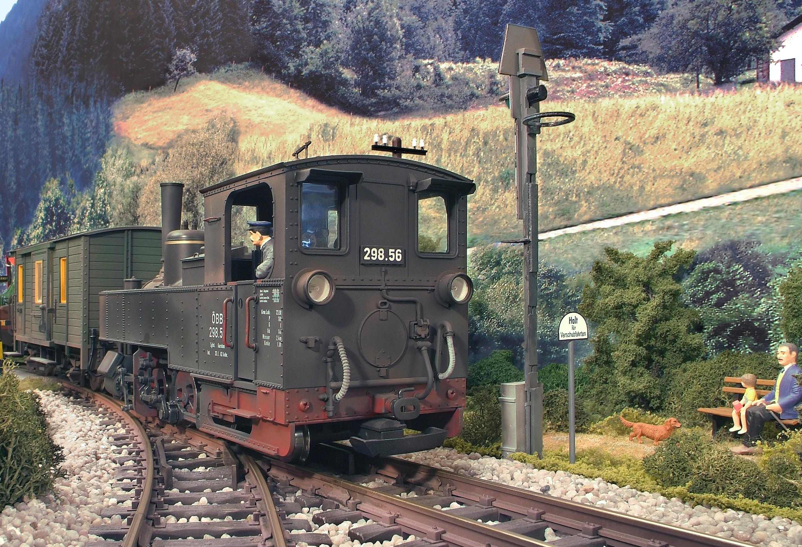 DSCF4292