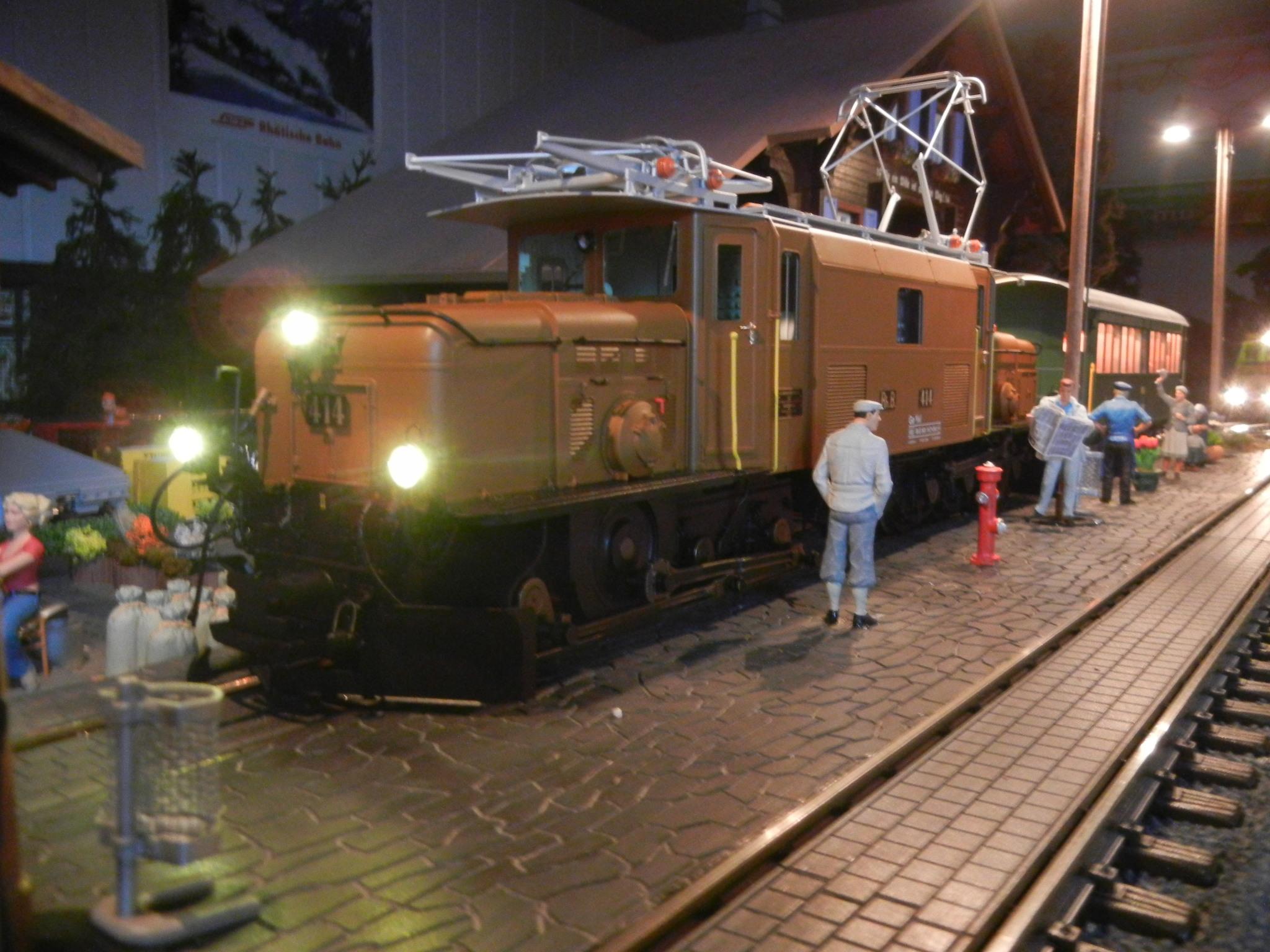 DSCN6465