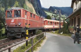 DSF2649