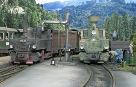 DSF2715