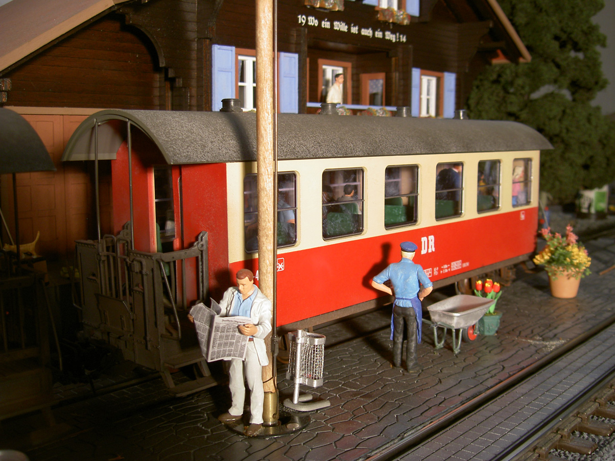 gebrauchte_gartenbahn10