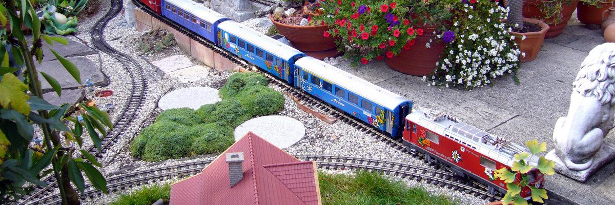 gebrauchte_gartenbahn102-e1521744203445