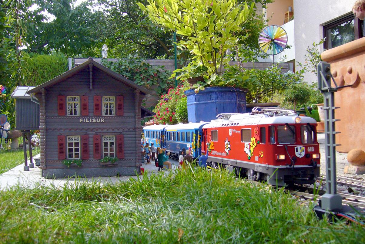 gebrauchte_gartenbahn104