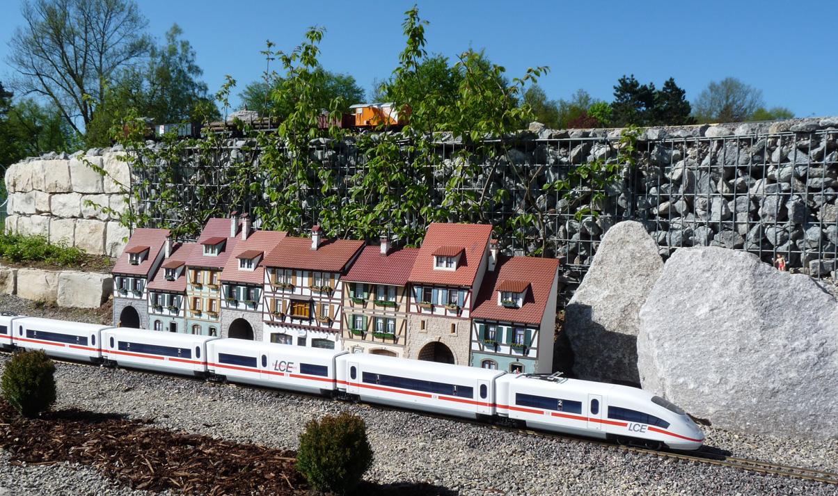 gebrauchte_gartenbahn35