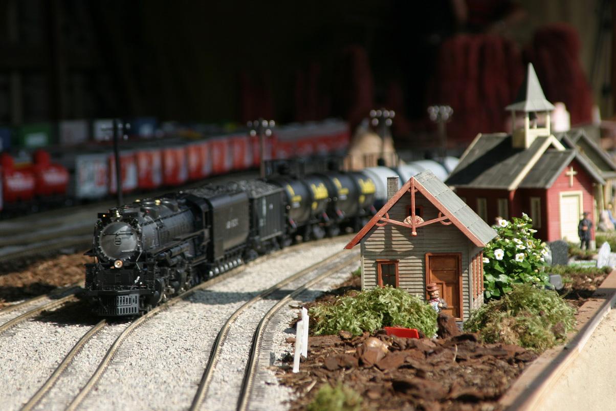 gebrauchte_gartenbahn43