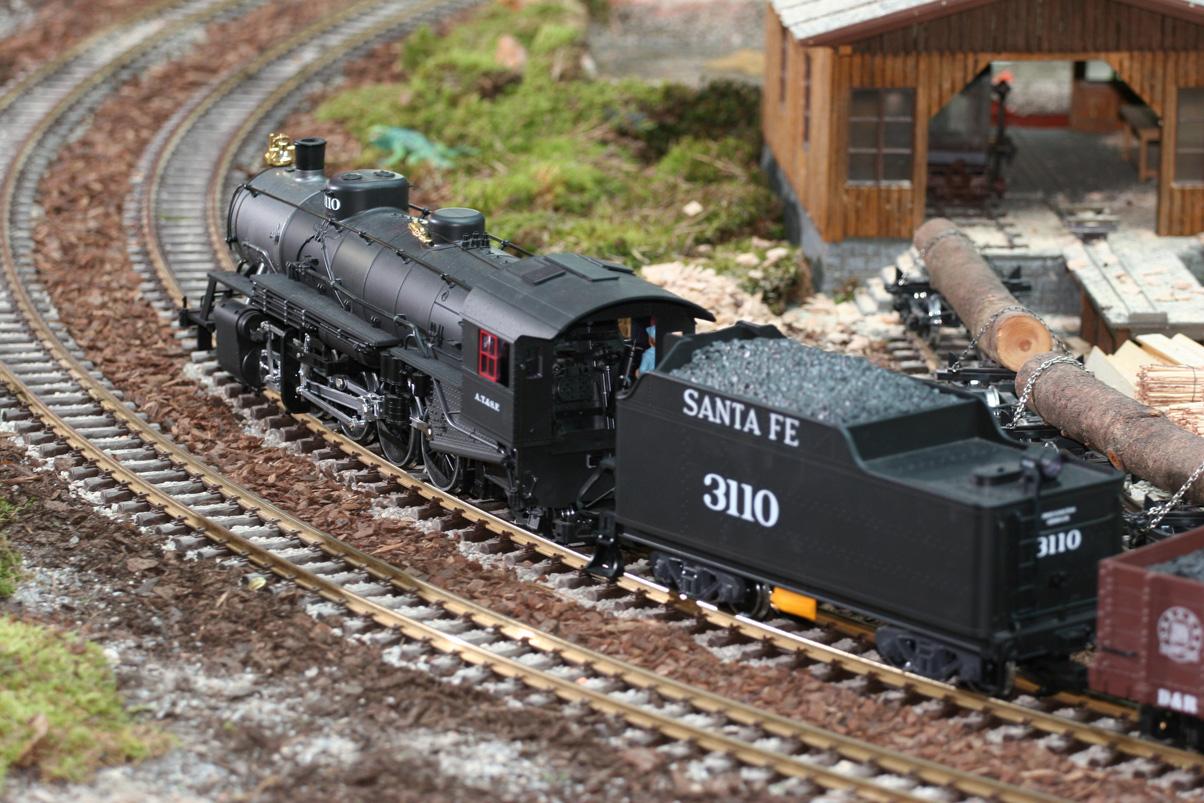 gebrauchte_gartenbahn51