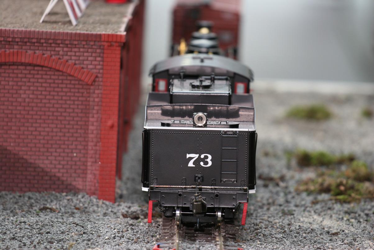gebrauchte_gartenbahn52