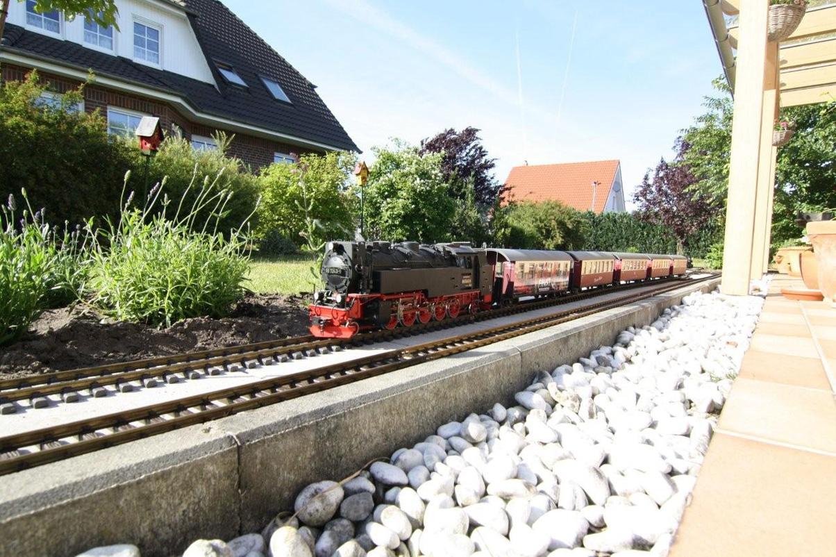 gebrauchte_gartenbahn76