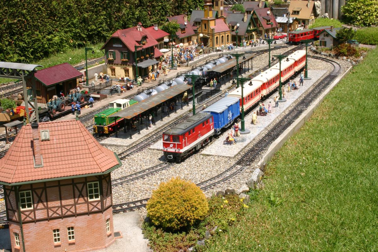 gebrauchte_gartenbahn82